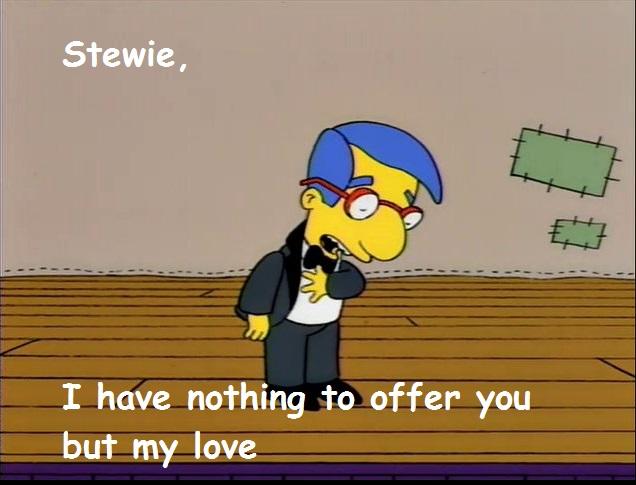 stewie.jpg