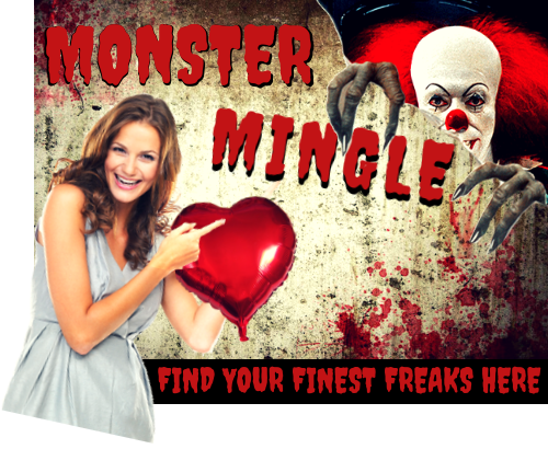Monster Mingle 0 - START.png