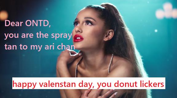 ariana.png