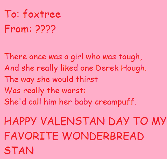 foxtree.png