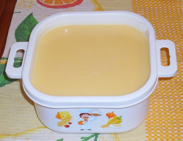SDC11279.сырный суп