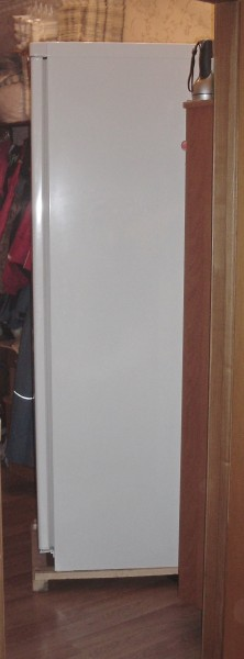 SDC11717.морозилка.