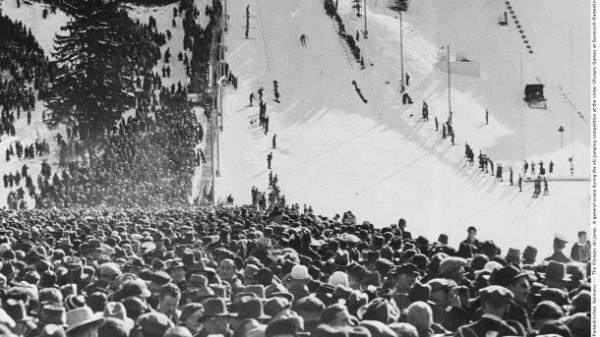 die-bislang-letzten-winterspiele-in-deutschland-garmisch-partenkirchen-1936