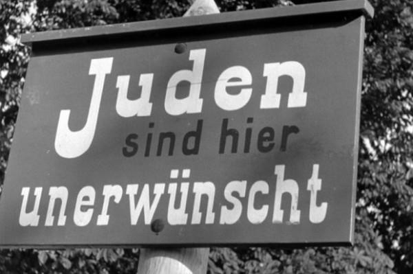 Alltag-im-Deutschland-des-Jahres-1937