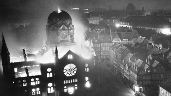 die-novemberpogrome-von-1938-gallerypicture-15_580x325