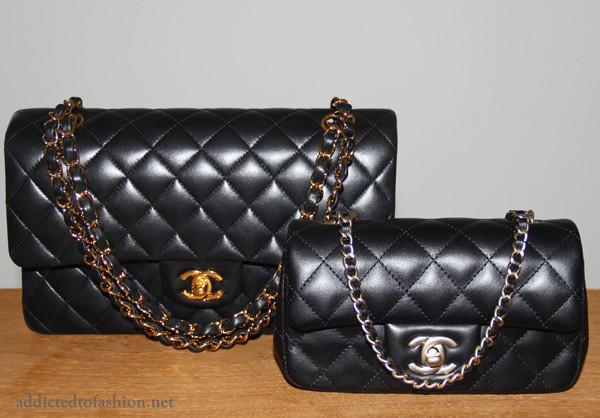 chanel-mini-small-bag