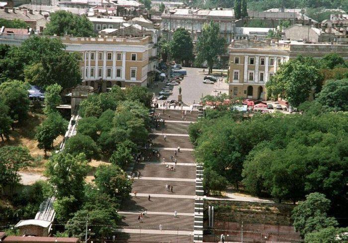 gorod-odessa