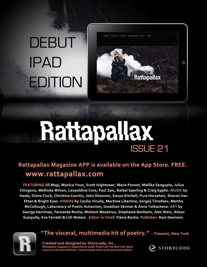 rattapallax21_portrait