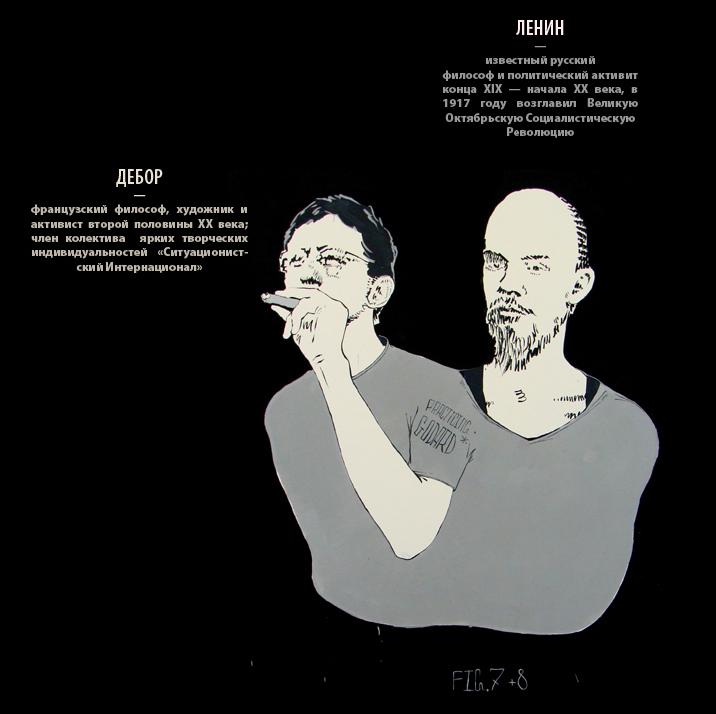 duo-desktop-by-oleynikov copy_