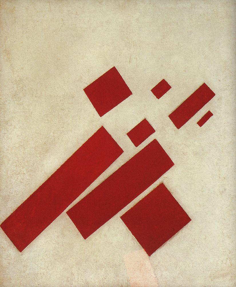 suprematism-with-eight-rectangles-1915