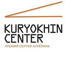 large_Logo-Award-220_220