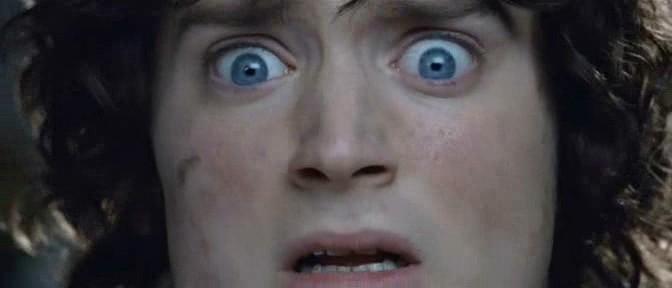 Frodo4