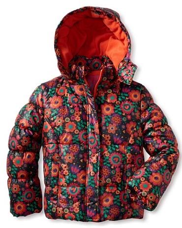 losan jacket1