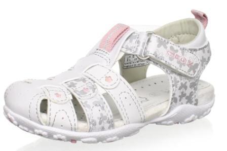 Новые сандали primigi