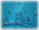 Новогодние картинки 1