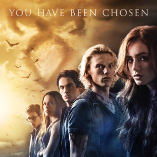 xmortal-instruments-city-of-bones-movie-poster.jpg.pagespeed.ic.B-IPaIAem9