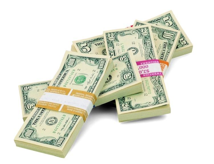Мая день, деньги надписями в картинках