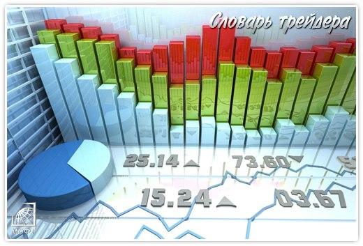 Валютный рынок это
