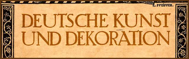 DK_015