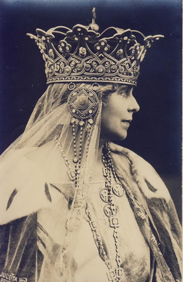 румынко