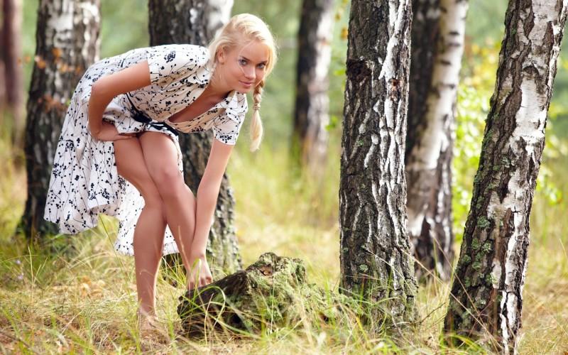 kabaeva-foto-golaya