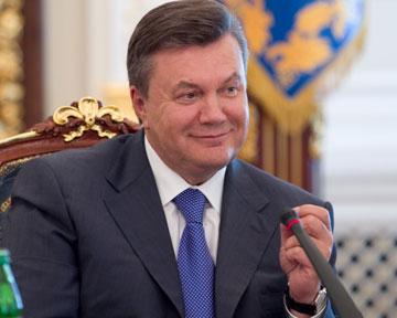 Золотой вы человек, Виктор Федорович