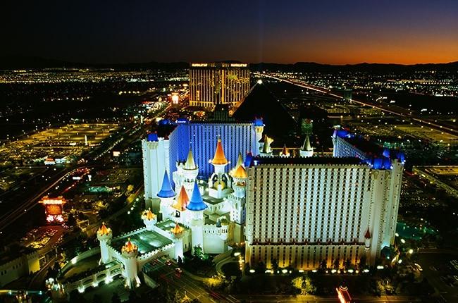 Процент выигрыш в казино лас вегаса игра как играть в игру самая крутая карта