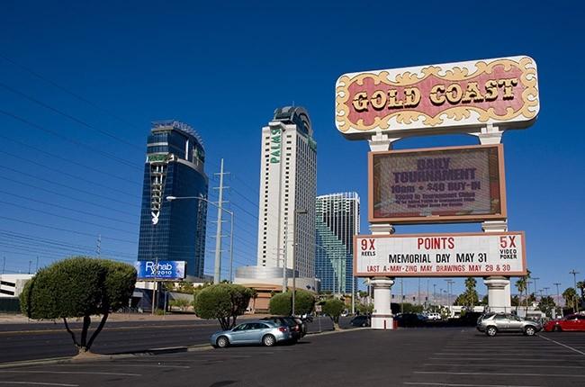 Казино в лас вегасе максимальные выигрыши top casino bonuses online