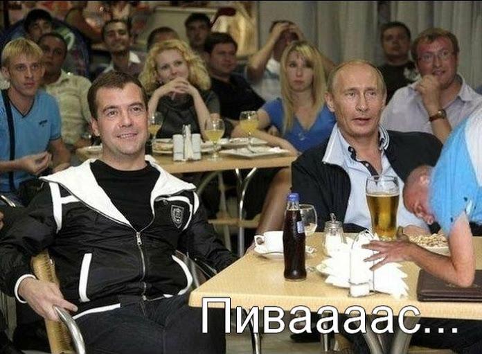 http://ic.pics.livejournal.com/tragemata/25155229/2278224/2278224_original.jpg