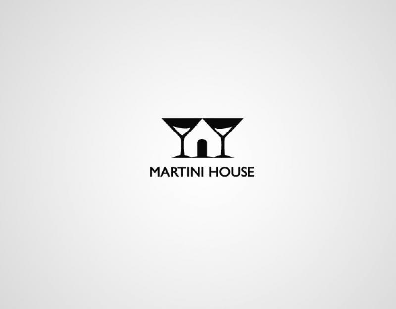 33 логотипа с секретом