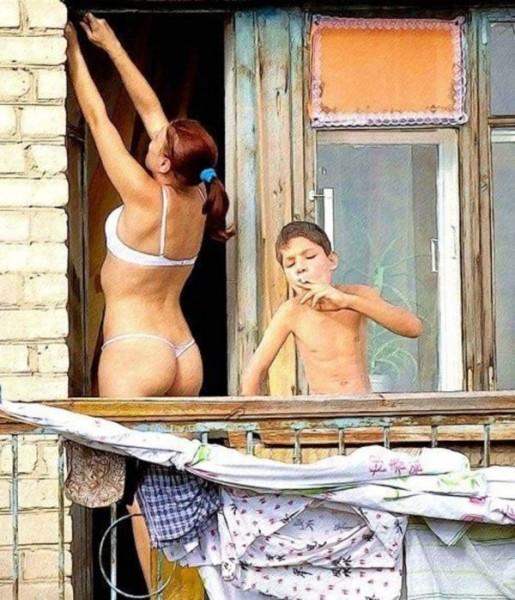 Миссия ОБСЕ в Соледаре ожидает подтверждения от украинских и российских военных о прекращении огня на Донбассе - Цензор.НЕТ 8762