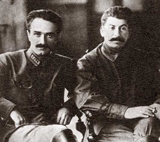 Картинки по запросу Анастас Микоян Сталин