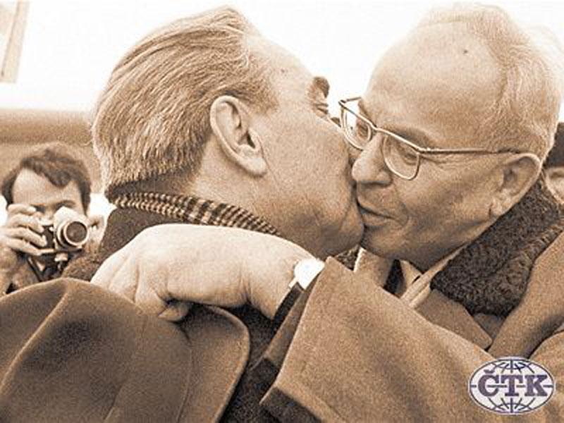 Поцелуй хуй истории фото 654-948