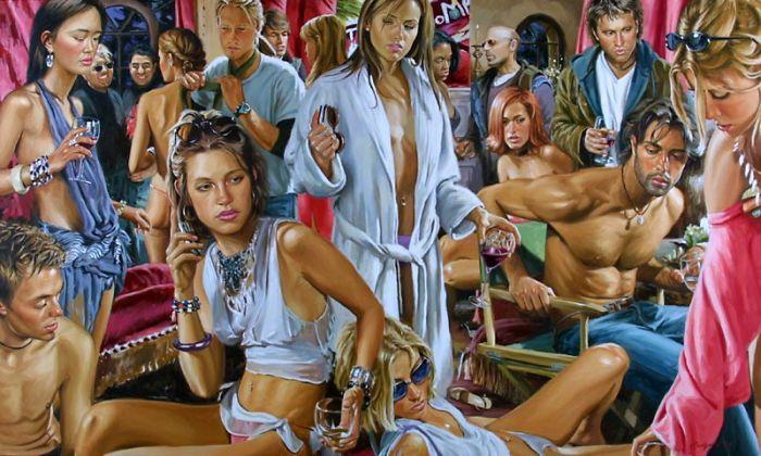 metodiki-seksualniy-byust-bistro-i-prosto-forum