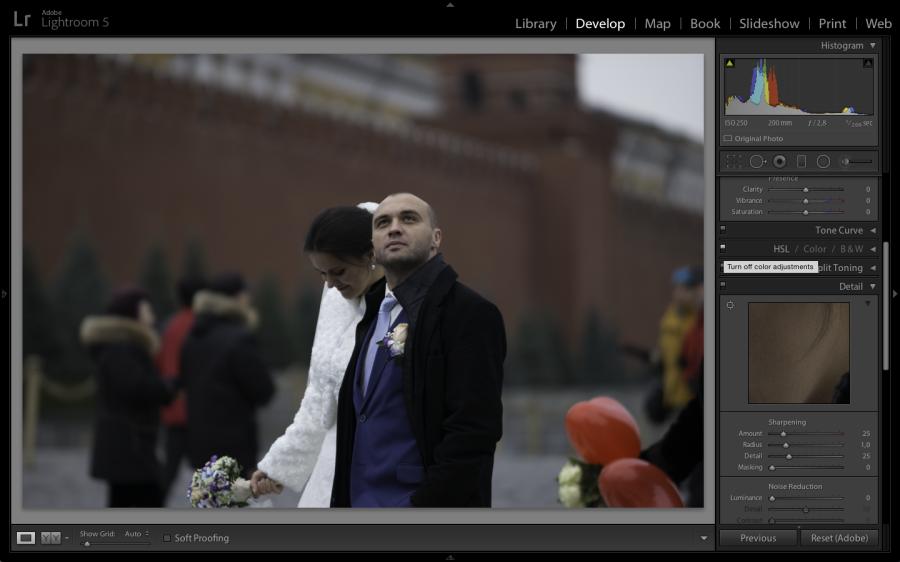 Screen Shot 2014-11-17 at 22.13.10