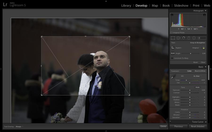 Screen Shot 2014-11-17 at 22.13.41