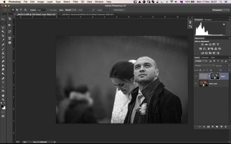 Screen Shot 2014-11-17 at 22.27.01