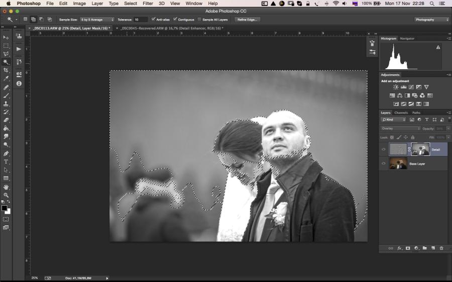 Screen Shot 2014-11-17 at 22.28.01