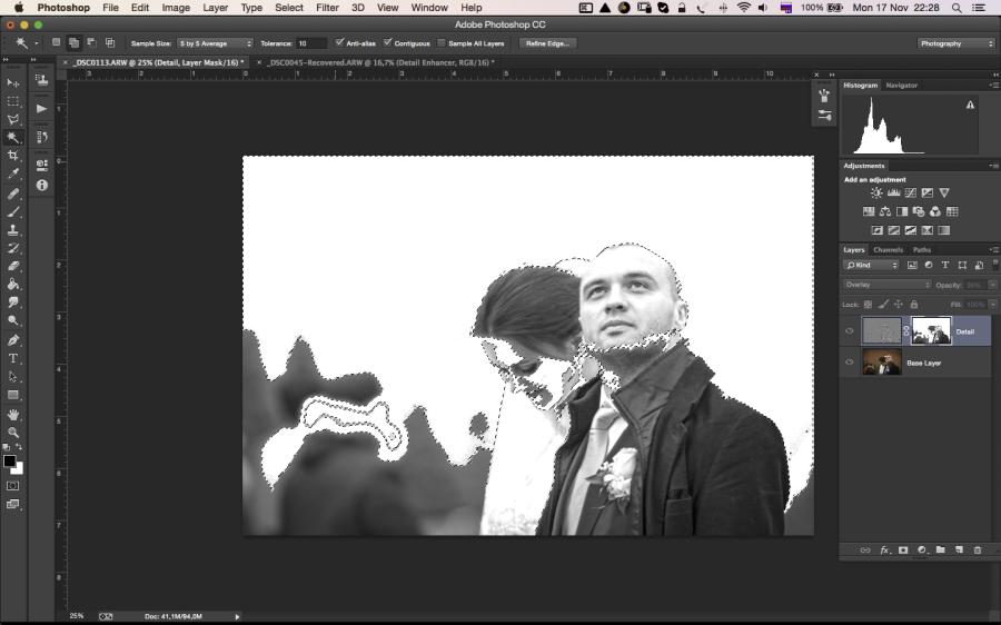 Screen Shot 2014-11-17 at 22.28.09