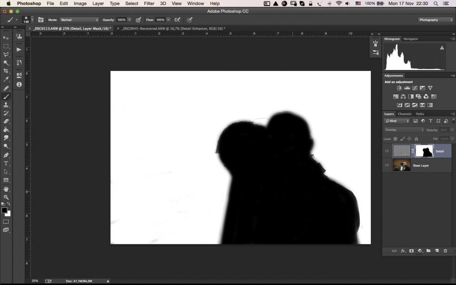 Screen Shot 2014-11-17 at 22.30.22