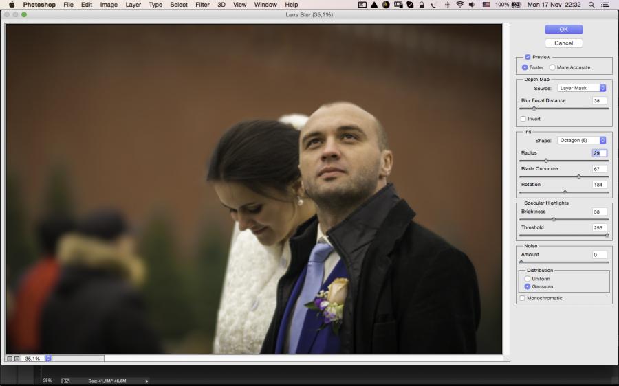 Screen Shot 2014-11-17 at 22.32.49