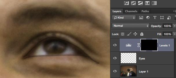 Screen Shot 2014-11-17 at 22.42.56
