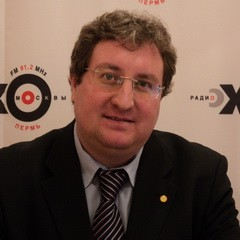 Миков Павел (2)втело