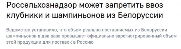 Screenshot_2019-04-10 Россельхознадзор может запретить ввоз клубники и шампиньонов из Белоруссии(1)