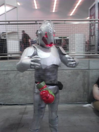 nyse-ultron
