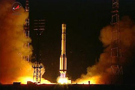 RSW Systems - развитие неракетного освоения космоса