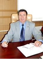 Мифтахутдинов