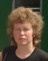Наталия Верхова - жертва рейдерского захвата Семейногго капитала, а также травли недобросовестных журналистов