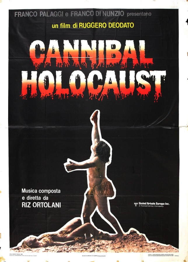 Cannibal-Holocaust