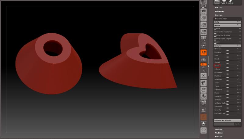 Сердце в ZBrush.PNG
